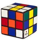 Pouf rubiks cube file dans ta chambre
