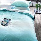 Linge de lit rafraîchissant Designers Guild