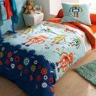 Linge de lit enfant becquet