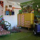Chambre de blisscocotte