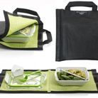 Absolument design lunch box