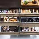 15 idées astucieuses pour la cuisine