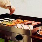 Barbecues et planchas : en avant les grillades !