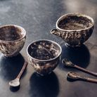 Exposition ceramique merci 6