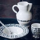 Exposition ceramique merci 3