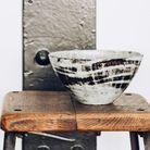 Exposition ceramique merci 10
