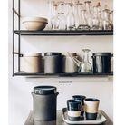 Exposition ceramique merci 16