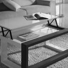 table_ basse_ blanche