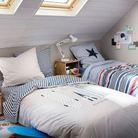 Faites entrer la lumière dans votre petit appartement
