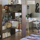 rangement meuble extensible alinea