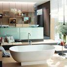 Salle de bain rc40