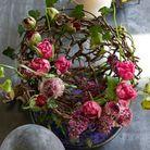 15 bouquets de fleurs à bulbes
