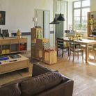 3. Utilisez un meuble de séparation
