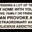 ADDICTION MULTIZOOM