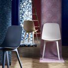 Chaise design pas chère écolo