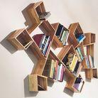 Bibliothèque Sum