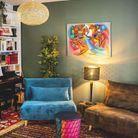 Choisir du mobilier adapté à la taille de l'appartement