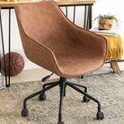La chaise, un accessoire indispensable