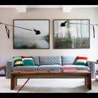 Salon Symétrique