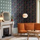 Des assises cocooning pour une décoration cosy