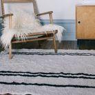 Craquez pour un tapis berbère