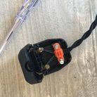 DIY cable prise electrique
