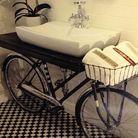 Benjamin bullins lavabo velo