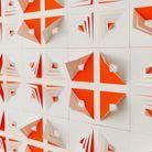 carrelage collection murs ludiques