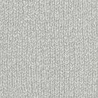 Le papier peint effet laine