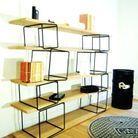 Bibliothèque Quake, Eno