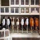 Rangement chaussures ikea