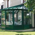 Petite veranda reynaers (2)
