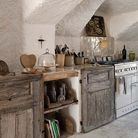Cuisine provence