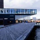 100% archi, Théâtre rayal du Danemark