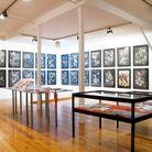 Galerie Sollertis, référence