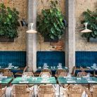 Restaurant Daroco - Trattoria moderne