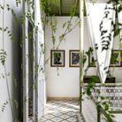 Maison de la Photographie - Mémoire argentique