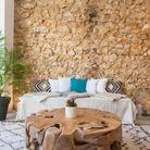 Appartement luxueux à Marseille
