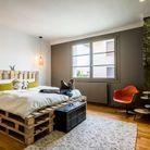 Appartement tendance à Biarritz
