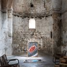 La Chapelle de la Madeleine - Insolite