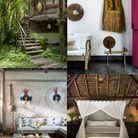 Hôtel Uxua, un endroit hors norme