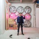 Sebastian Errazuriz, designer fantaisiste
