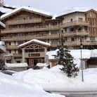 Hotel valdisere barmesdelours13