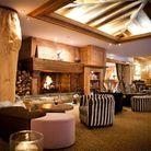 Hotel valdisere barmesdelours18