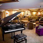 Hotel valdisere barmesdelours9