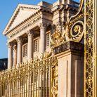Esprit château de Versailles