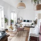 Studio charmant à Paris