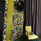 La galerie textile
