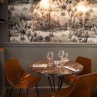 Restaurant Racine des Prés - Le goût authentique