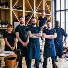 Restaurant Pirouette : en toute liberté